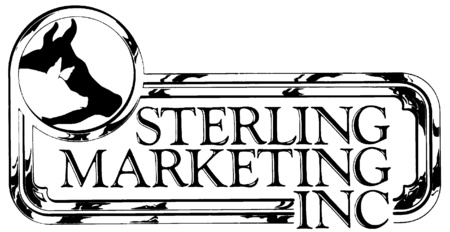 Sterling Marketing Inc.